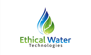 Water Company Logo Design Galleries for Inspiration