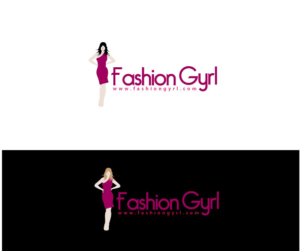 Pensacola Website Designer 8509822210  Lavelle Design