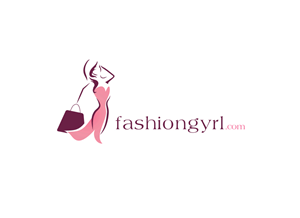 Fashion Logo Design Galleries For Inspiration Page 6