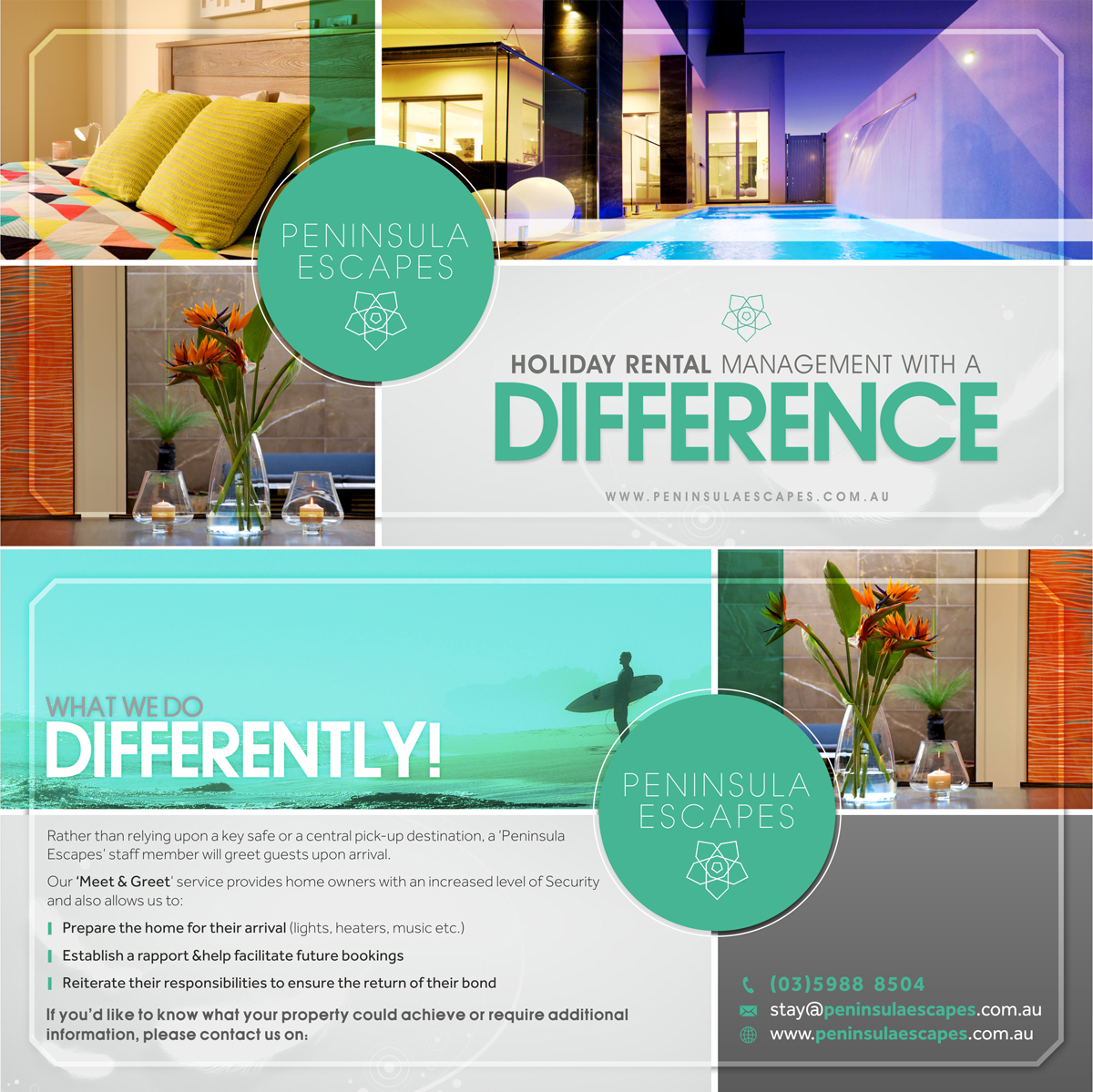 hotel flyer design galleries for inspiration flyer design by theziners theziners