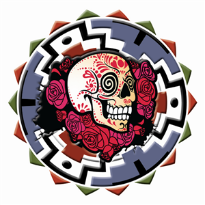 Icon Design by Dyal Design