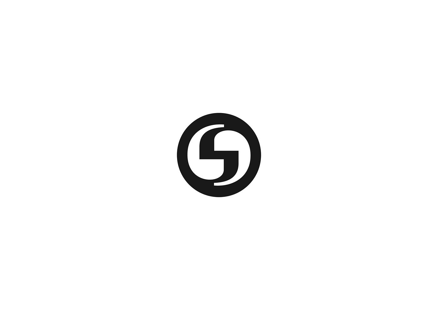 Conservative Upmarket Logo Design For Sum Mer By I Design Design
