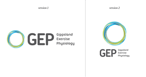 77 Modern Serious University Logo Designs for Gippsland ...