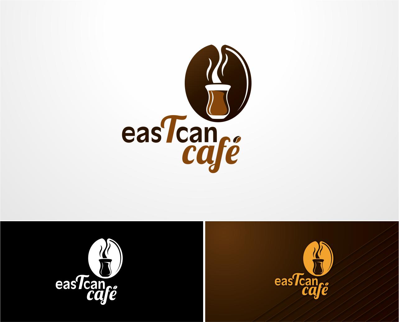 Art logo logo s coffee logo coffee shop coffee design shop logo coffee - Logo Design By Goooldy For Coffee Shop Business Needs A Logo Design Design 1669603