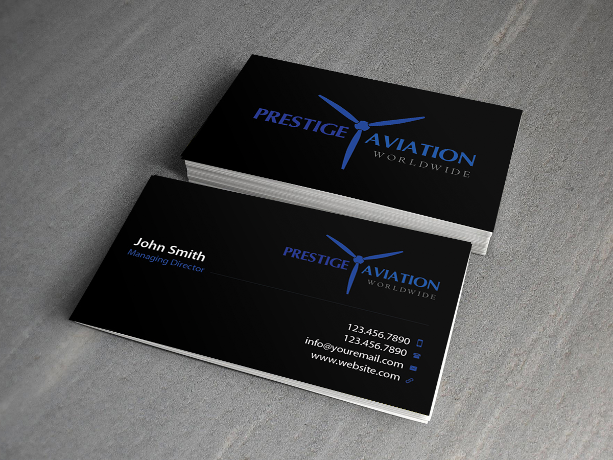 Masculine professional business business card design for a company business card design by creations box 2015 for this project design 6009290 colourmoves