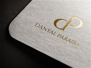 90 Elegant Serious Business Logo Designs for Danyal Paraiba a