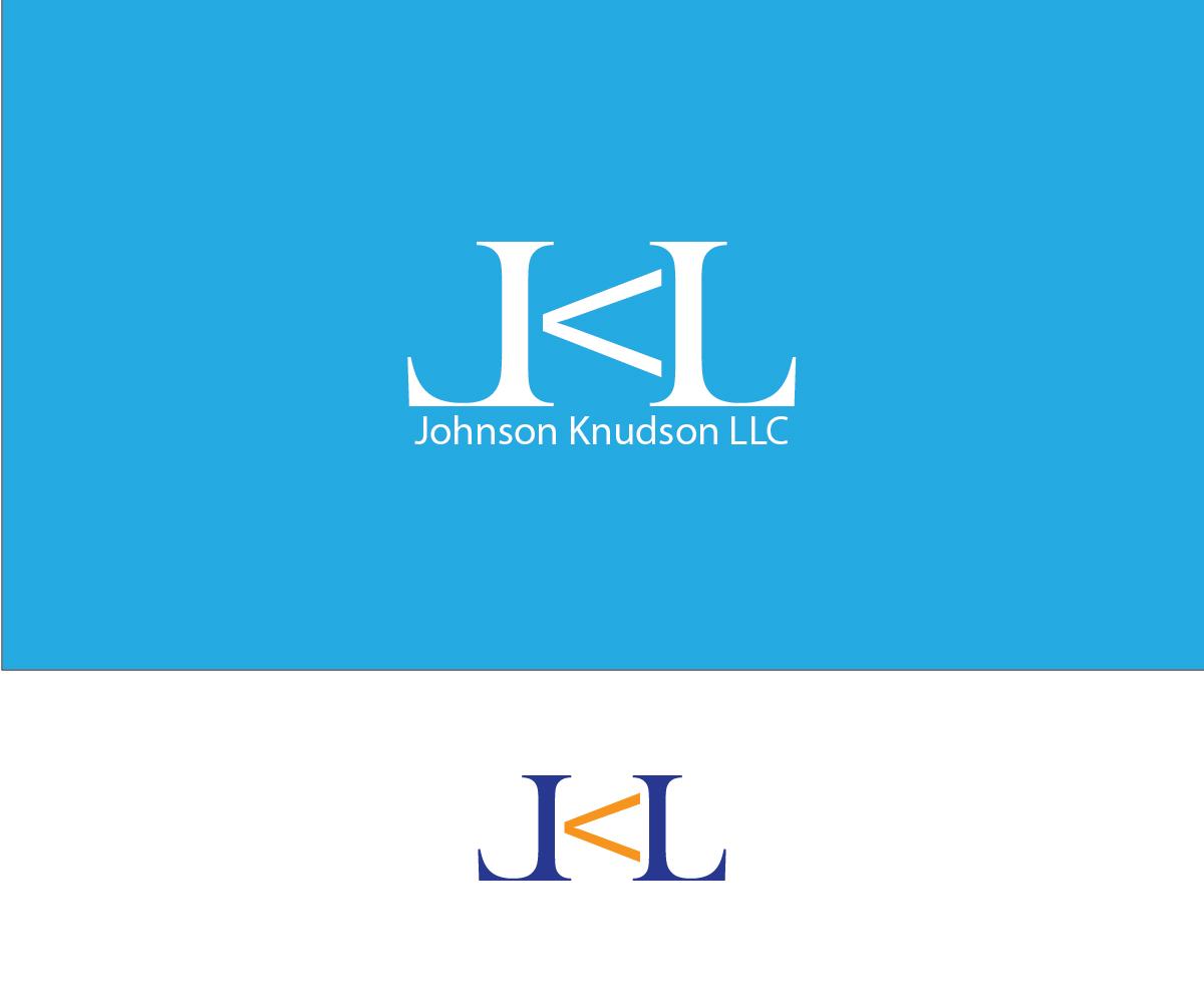 "Ernst, Modern, Law Firm Logo-Design for ""JKL"" or ""Johnson ... Modern Law Firm Logos"