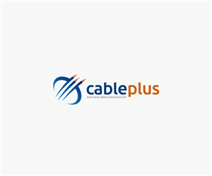 Logo Design 6001783 Submitted To Cableplus