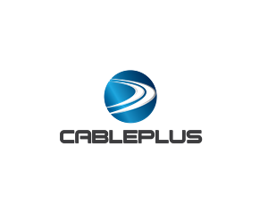 Logo Design 6070461 Submitted To Cableplus