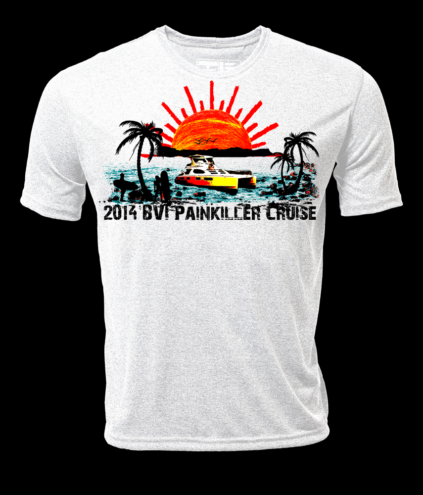 Serious professional t shirt design for dats franchise for T shirt printing franchise