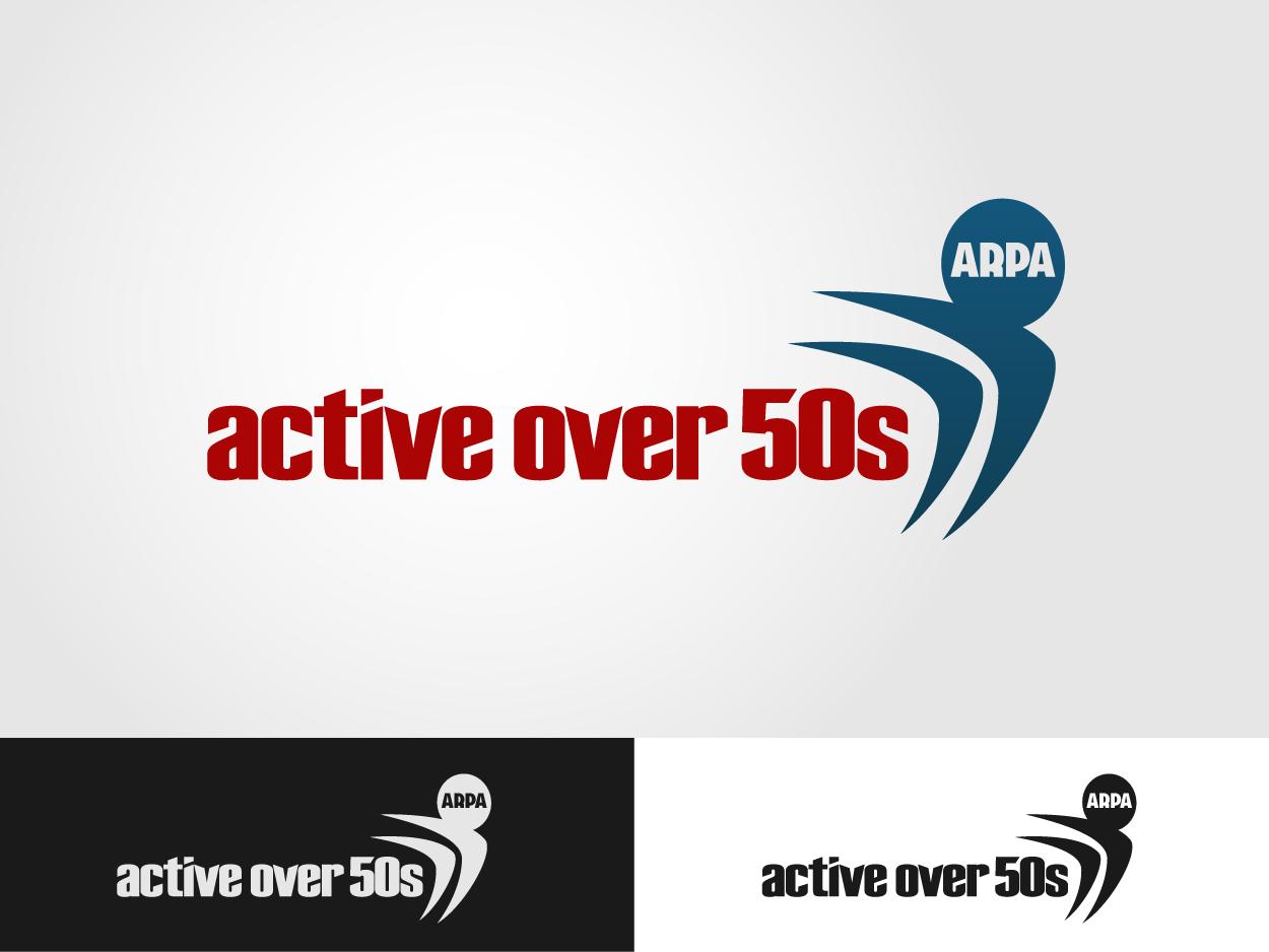 ... 50s logo design 60s logo 40s logo 1950s logo 50s diner logo 70s logo