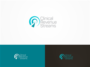 36 Simple Logo Designs | Medical Logo Design Project for a Business ...
