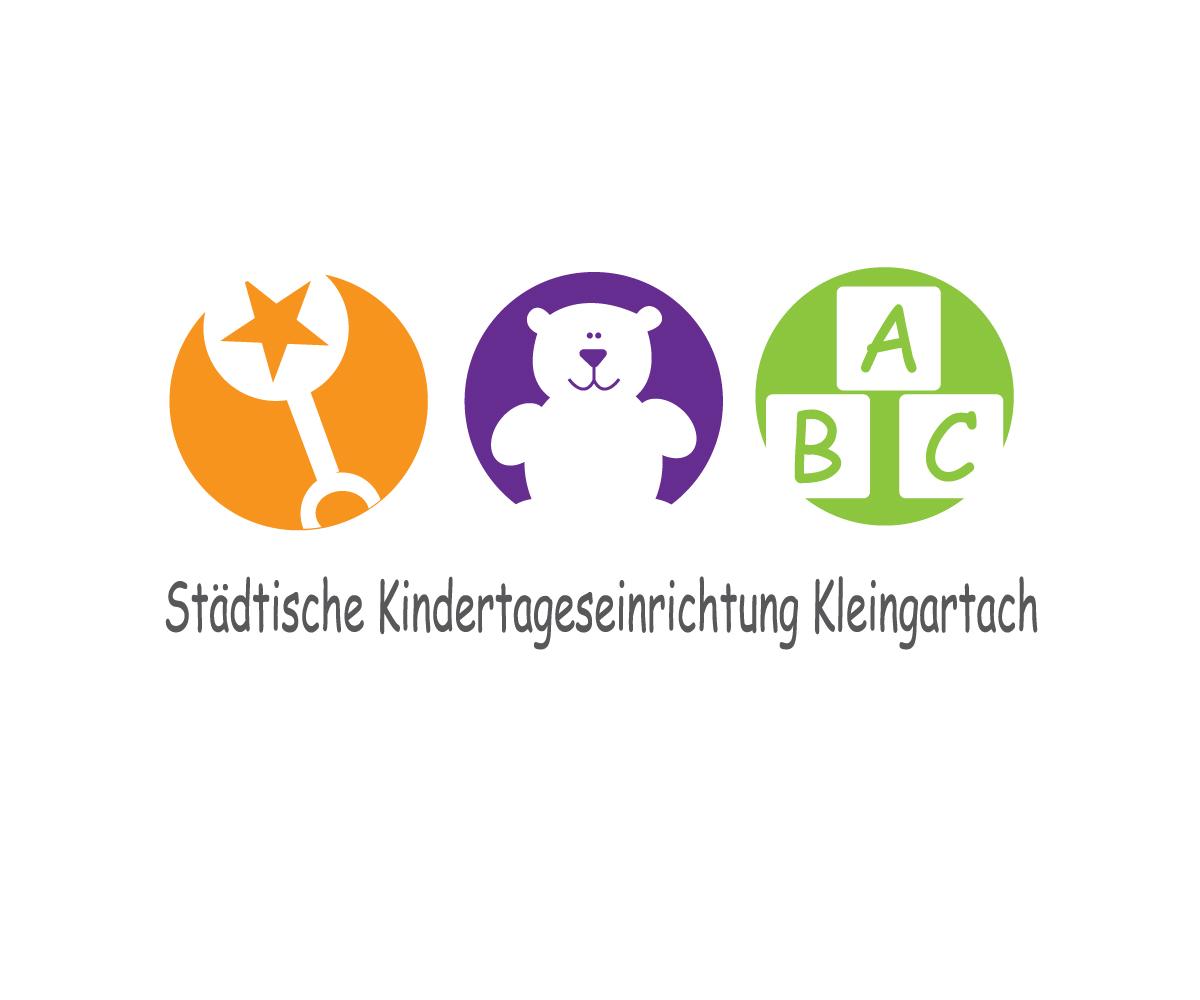 Kindergarten logos the best kindergarten logo images