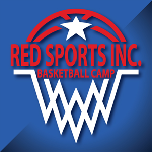 T Shirt Design Design 6048805 Submitted To Nonprofit Summer Basketball Camp  In   Basketball T Shirt