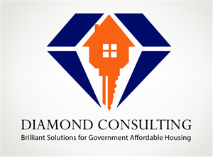 Government Logo Designs