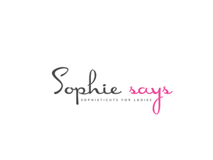 hair and beauty logo design galleries for inspiration page 2