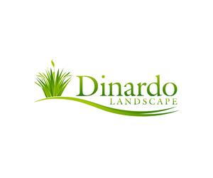 Landscape gardening logo design galleries for inspiration for Landscape design logo