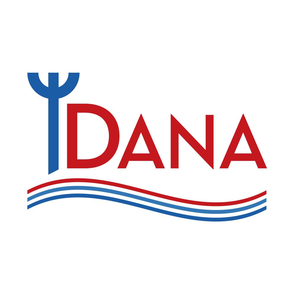 bold modern consumer logo design for dana by daniel318 design 6180567 logo design for dana by daniel318
