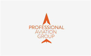 Airplane Logo Design Galleries for Inspiration
