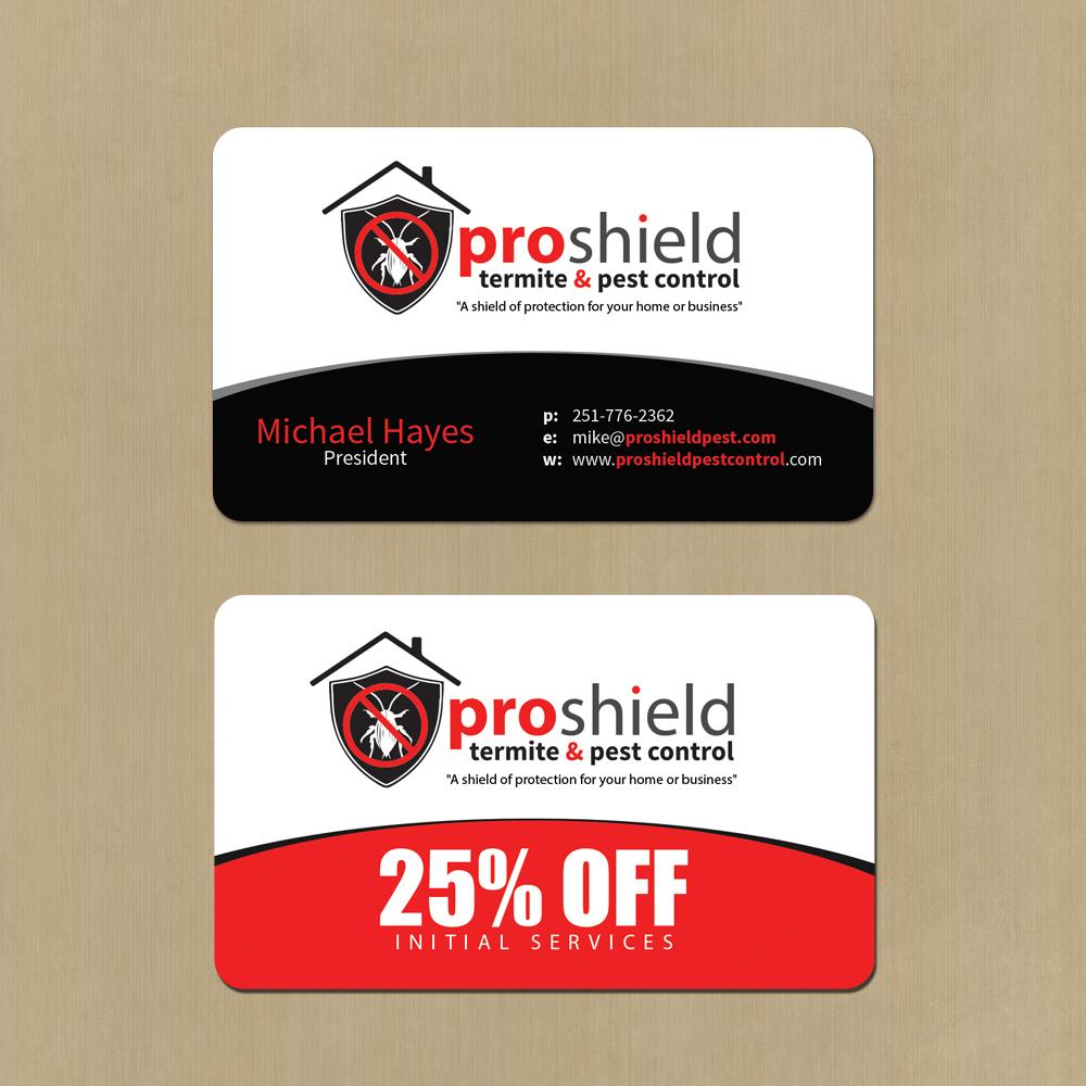 25 bold business card designs marketing business card for Marketing business card