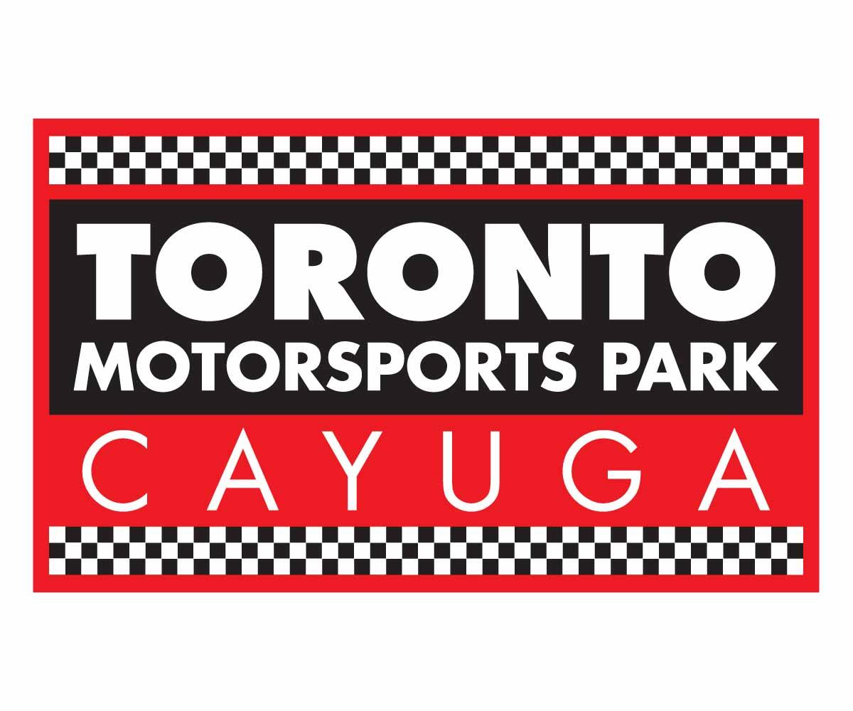 Character Design Jobs Toronto : Bold professional logo design for toronto motorsports