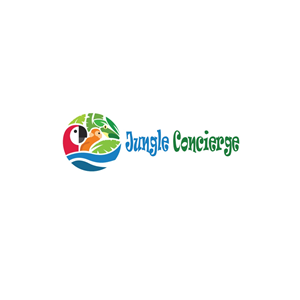 Travel Agent Logo Design Galleries for Inspiration