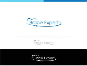 Logo Design by Graphix Lab - Logo called