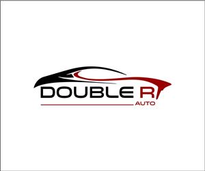 Automotive Logo Design Galleries for Inspiration | Page 4