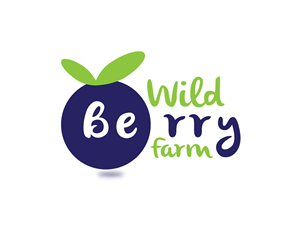 47 serious traditional logo designs for wild berry farm a for Design your own farm layout