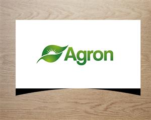 Elegant, Playful Agriculture Logo Design by zengen