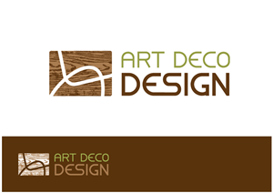Logo Design By Nigel B For This Project
