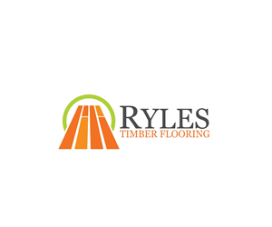 Great Logo Design (Design #6210476) Submitted To Small Timber Flooring Business  Needs A Logo