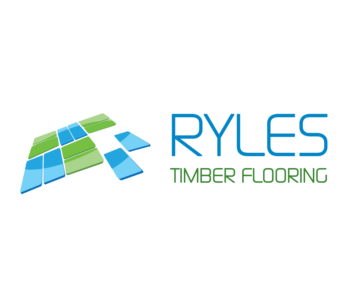 90 Bold Serious Flooring Logo Designs For Ryles Timber