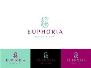18 Elegant Logo Designs Logo Design Project For A Business In