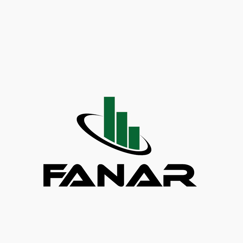 Construction Logo Design for FANAR by Pogi   Design #6071260