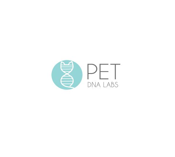 logo design for access genetics by hd design 6063243