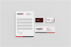 Custom Business Card  1668434