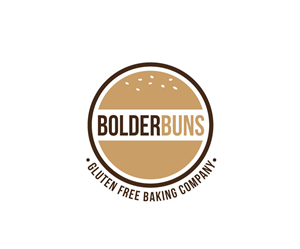 Bakery Logo Design Galleries for Inspiration   Page 2