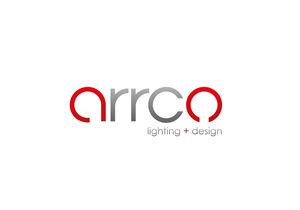 Logo Design 323312 Submitted To Arrco