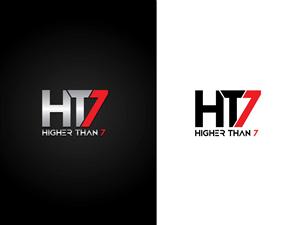 58 bold logo designs logo design project for higherthan7
