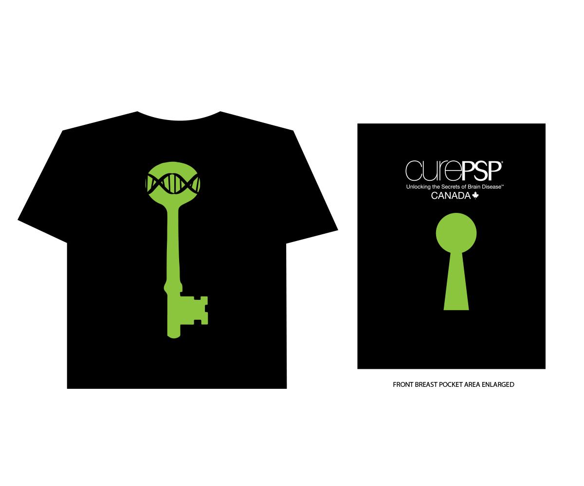Shirt design green - Professional Conservative Health Tshirt Design By Thomas Dehart
