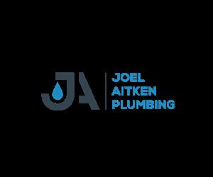 Plumber Logo Design Galleries for Inspiration
