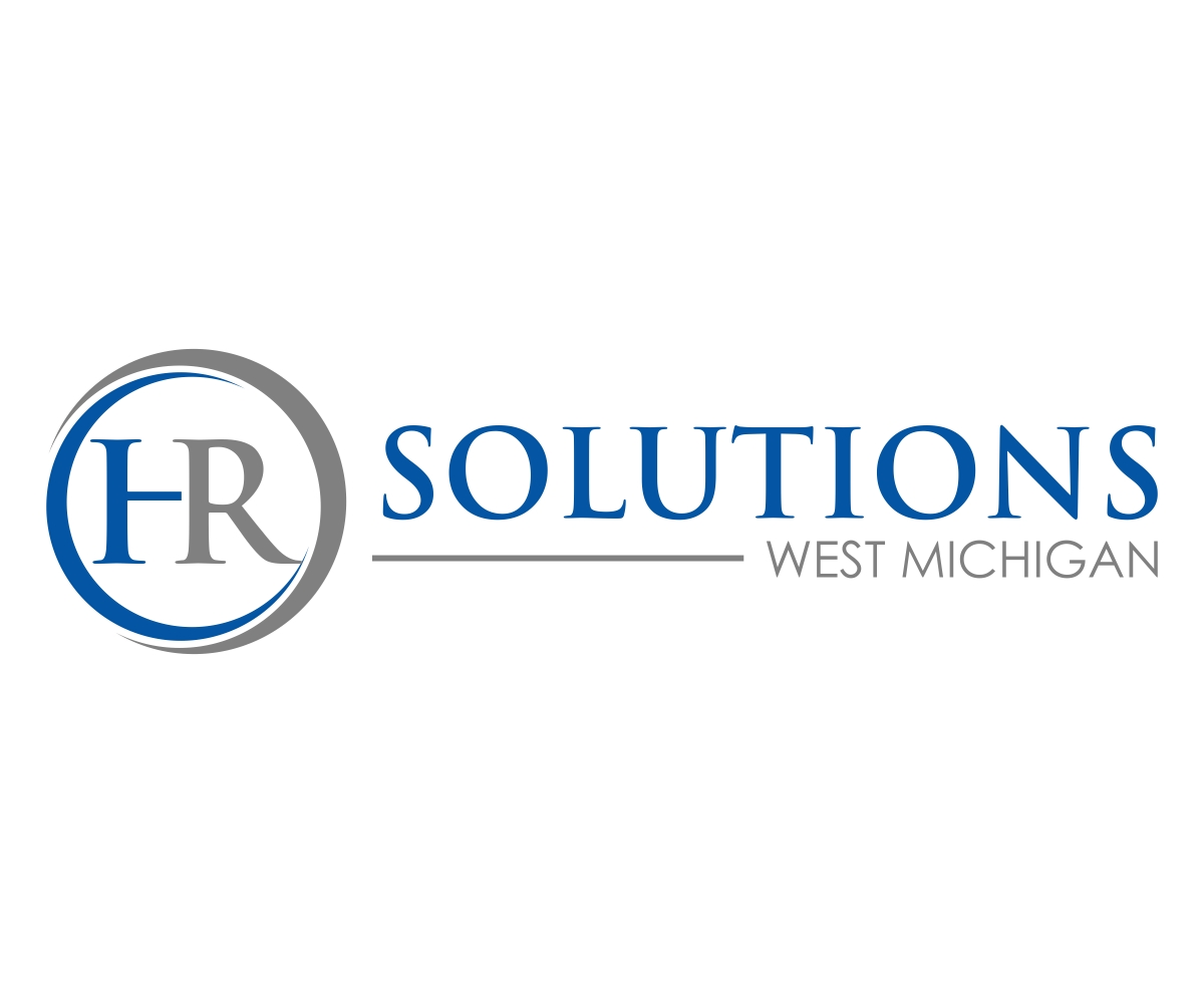 Professional modern consulting logo design for hr for Consulting logo design