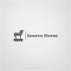 Logo Design for Unique recruitment agency needs a logo design by madeli