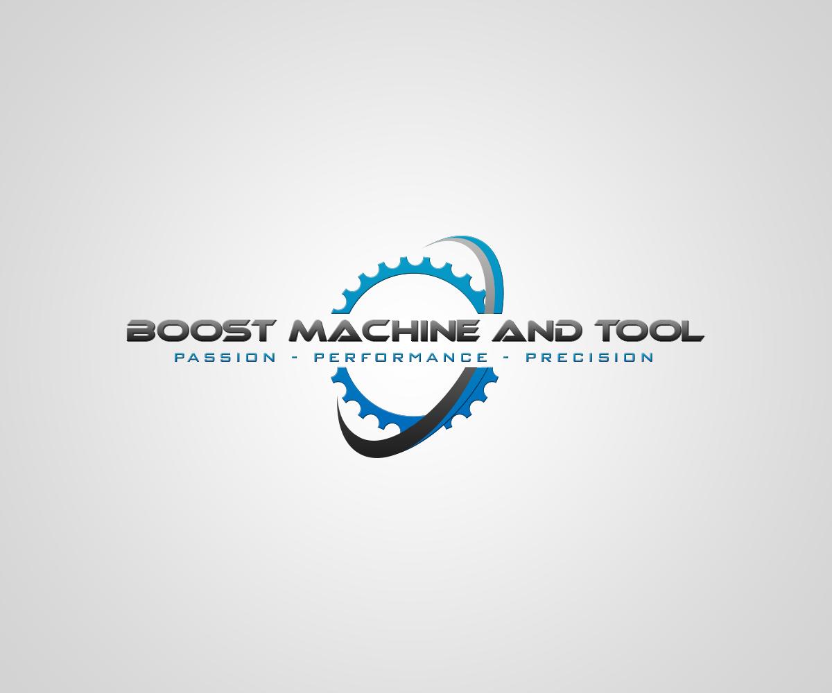 Education Logo Free Design Maker Generator Templates