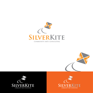 33 personable logo designs hair logo design project for silver