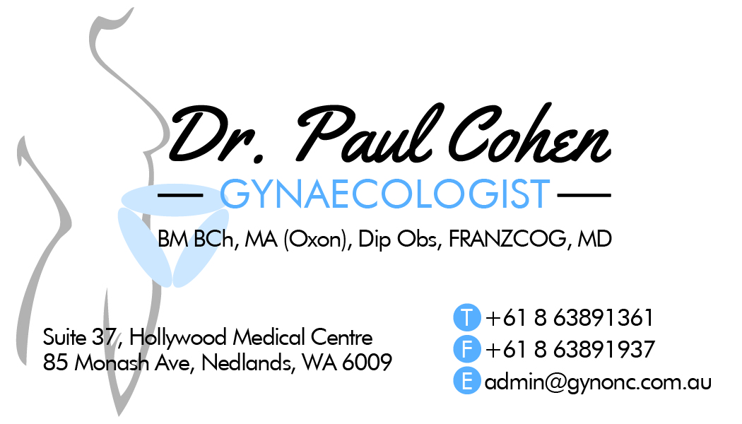 Elegant, Traditional, Medical Business Card Design for a Company by ...