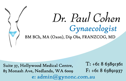 Visiting Card Templates For Doctors Image Gallery - Hcpr