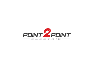 Electric Company Logo Design Galleries for Inspiration