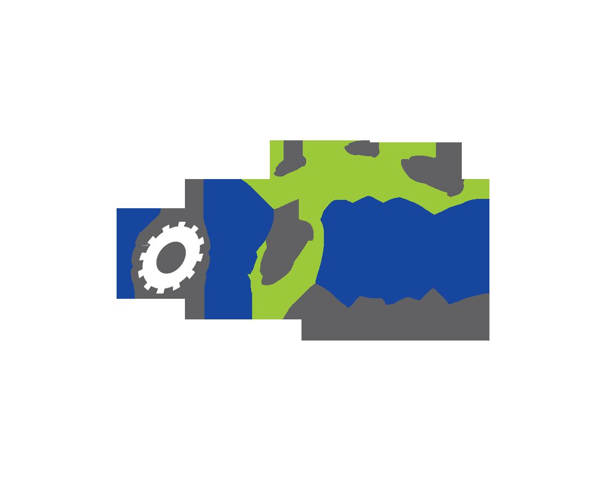 Professional Serious Club Logo Design For Robotics Club By Gayan